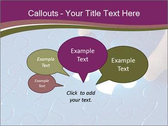 0000074235 PowerPoint Templates - Slide 73