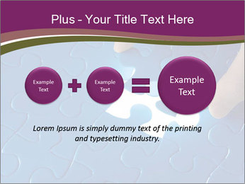0000074235 PowerPoint Templates - Slide 75