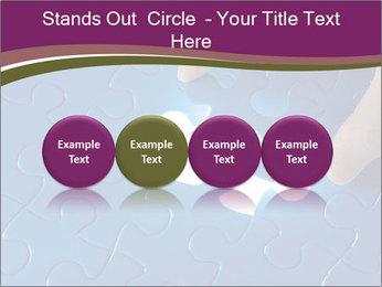 0000074235 PowerPoint Templates - Slide 76