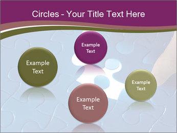 0000074235 PowerPoint Templates - Slide 77