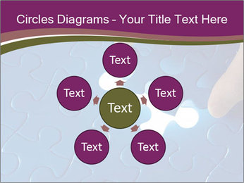 0000074235 PowerPoint Templates - Slide 78