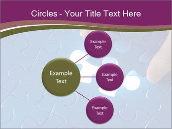 0000074235 PowerPoint Templates - Slide 79
