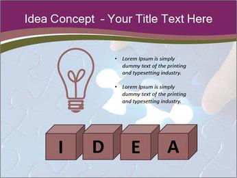 0000074235 PowerPoint Templates - Slide 80