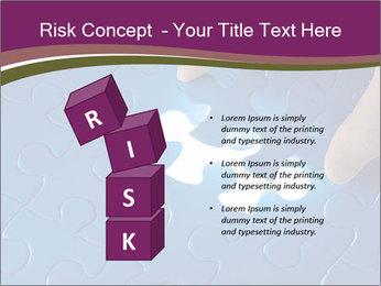 0000074235 PowerPoint Templates - Slide 81
