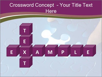 0000074235 PowerPoint Templates - Slide 82