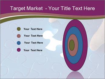 0000074235 PowerPoint Templates - Slide 84
