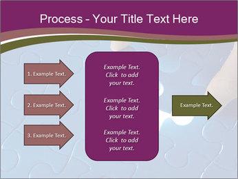 0000074235 PowerPoint Templates - Slide 85