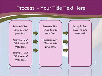 0000074235 PowerPoint Templates - Slide 86