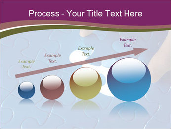 0000074235 PowerPoint Templates - Slide 87