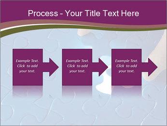 0000074235 PowerPoint Templates - Slide 88