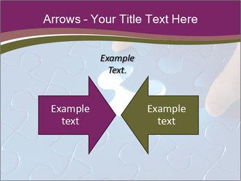 0000074235 PowerPoint Templates - Slide 90
