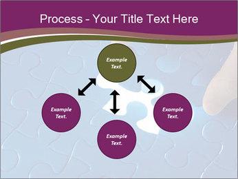 0000074235 PowerPoint Templates - Slide 91