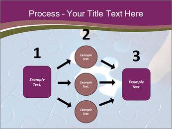 0000074235 PowerPoint Templates - Slide 92