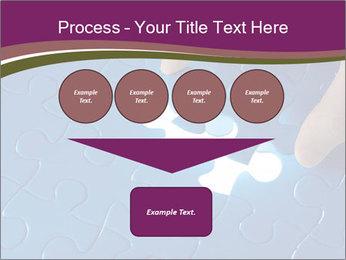 0000074235 PowerPoint Templates - Slide 93