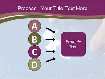 0000074235 PowerPoint Templates - Slide 94