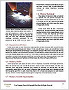 0000074235 Word Template - Page 4