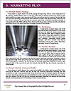 0000074235 Word Template - Page 8