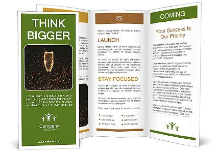 0000074236 Brochure Template