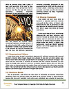 0000074236 Word Templates - Page 4