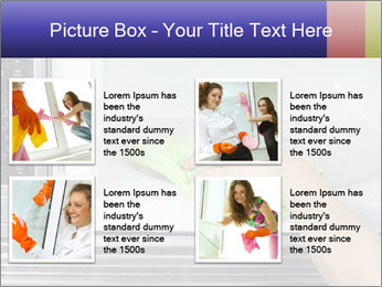 0000074237 PowerPoint Template - Slide 14