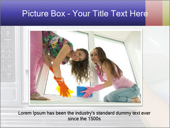 0000074237 PowerPoint Template - Slide 16