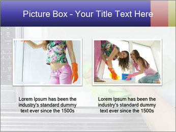 0000074237 PowerPoint Template - Slide 18