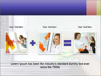 0000074237 PowerPoint Template - Slide 22