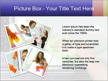 0000074237 PowerPoint Template - Slide 23