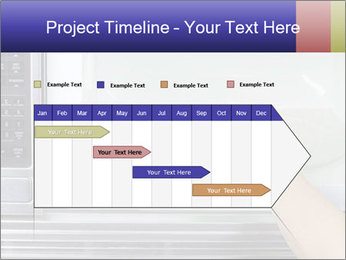 0000074237 PowerPoint Template - Slide 25