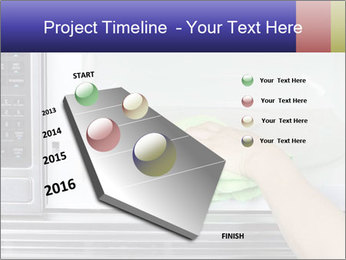 0000074237 PowerPoint Template - Slide 26