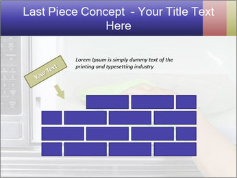 0000074237 PowerPoint Template - Slide 46