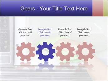 0000074237 PowerPoint Template - Slide 48