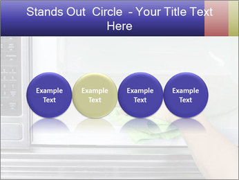 0000074237 PowerPoint Template - Slide 76