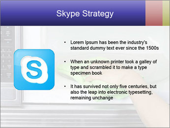 0000074237 PowerPoint Template - Slide 8