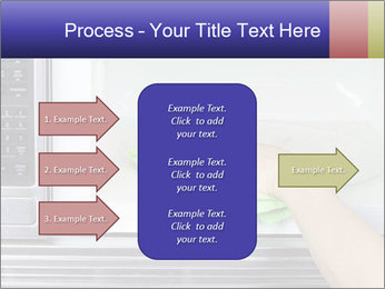 0000074237 PowerPoint Template - Slide 85