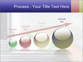 0000074237 PowerPoint Template - Slide 87