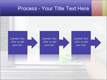 0000074237 PowerPoint Template - Slide 88