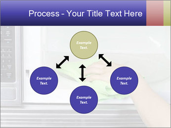 0000074237 PowerPoint Template - Slide 91