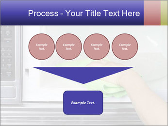 0000074237 PowerPoint Template - Slide 93