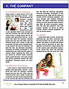 0000074237 Word Template - Page 3