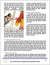 0000074237 Word Template - Page 4