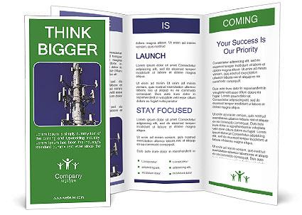 0000074238 Brochure Template