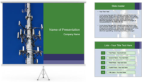 0000074238 PowerPoint Template