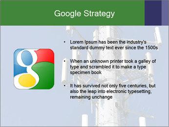 0000074238 PowerPoint Templates - Slide 10