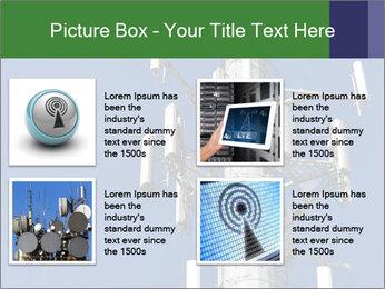 0000074238 PowerPoint Templates - Slide 14