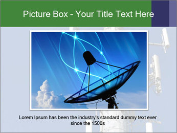 0000074238 PowerPoint Templates - Slide 15