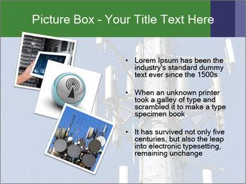 0000074238 PowerPoint Templates - Slide 17