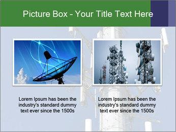 0000074238 PowerPoint Templates - Slide 18