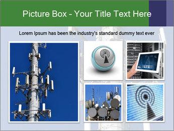 0000074238 PowerPoint Templates - Slide 19