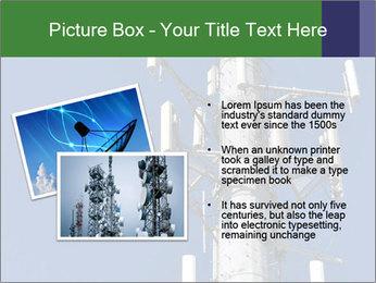 0000074238 PowerPoint Templates - Slide 20